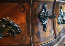 antiquit tenh ndler in dortmund verkauf von antquit ten antiken m beln gem lden und porzellan. Black Bedroom Furniture Sets. Home Design Ideas
