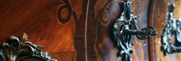 Antiquitäten Dortmund Antquitäten Gemälde Antike Möbel Und Porzellan