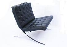 ankauf m belklassiker m belklassiker verkaufen in nrw. Black Bedroom Furniture Sets. Home Design Ideas